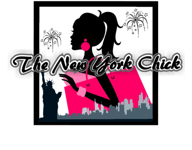The New York Chick: Trips & Events by Rebecca Shilot